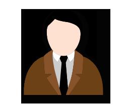 corporate_icon