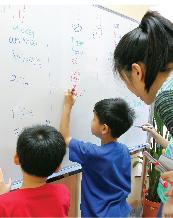 P19 School Ichishin_432